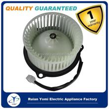 Heater A/C AC Blower Motor w/ Fan Cage NEW for Ram Pickup Truck Grand Cherokee 615-00486 615-00529 615-00564 615-00606 4720006