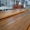 Bambu Outdoor Floor Waterproof Mothproof Bamboo Flooring Outdoor