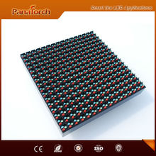 PanaTorch Best Selling Led Display Screen IP65 Waterproof P10 new electronic inventions For events in public