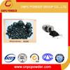 Raw materials 99.99% pure silicon powder