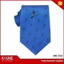 2015 Wholesale designer fashion mens tag tie hot sale