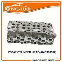 Auto Car spare Engine cylinder head milling machine ZD3/ZD30 for Renault Master and Mascott 3.0TDi 16v,2006-,AMC908557