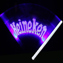 2015 Hottest LED flashing chemical light stick manufacturer in China