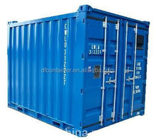 10' offshore container/ special container/DNV 2.7-1