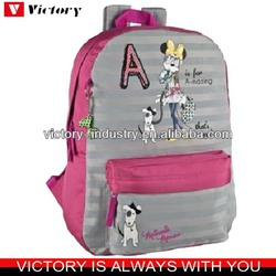 kids personalized backpacks,school backpack for girls
