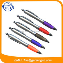 2015 new style super quality injection pen