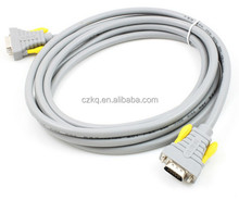 manufacturers male to male wiring diagram vga cable vga cable max resolution