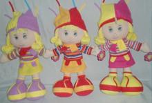 Wholesale Doll Cloth Latest Products Beauty Girl Dolls Cloth Dolls,doll cloth
