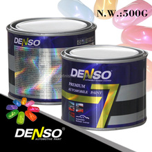 well- performance Strong adhesion 2K Epoxy primer wholesale price