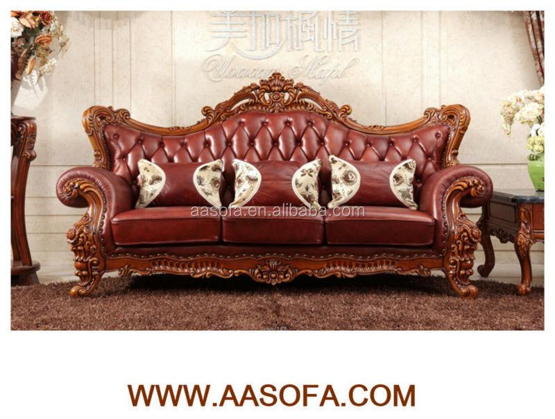 lifestyle living furniture sofa bed dubai sofa for sale