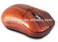 de alta calidad usb razer ratón de juego fábrica de shenzhen