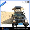 camper principales carpas de techo suv