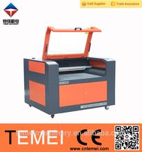macchina di taglio laser metallo costruttori di cnc maquina para laser metallo de corte
