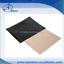 Good price PTFE bbq Non-Stick baking mat