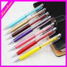 promotional items new product writing instruments
