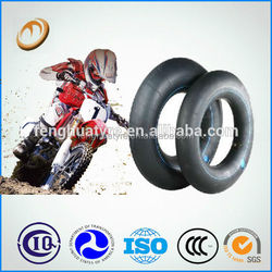 best selling product chinese cheap price natural or butyl rubber inner tube 3.00-8 motorcycles tyre tube inner tube 8