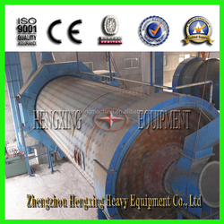 cement mill grinding balls, cement ball mill machine by Chinese professional ball mill supplier