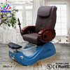 Beauty &Personal care salon furniture pipeless pedicure spa chair (S813-3)