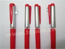 Disney factory audit Disney factory audit manufacturer' color gel ink pen