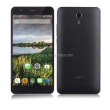 "Original JIAYU S3 3gb Mobile Phone 2/3GB RAM 16GB ROM 4G FDD LTE MT6752 Octa Core Dual Sim 5.5"" 1920*1080 Android 4.4"