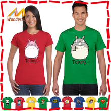 Dry fit printed t-shirts women and men t-shirt woman and men summer cotton t-shirt