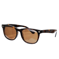 2015 Trend For Italy Design Fashionable Acetate Glasses