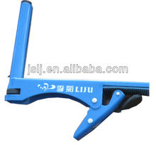 D9819 clip post for table tennis ,table tennis net,table tennis set