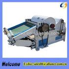 7 fibra de resíduos, resíduos de tecido, pano de resíduos abertura máquina 0086 13663826049
