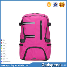 1000D drawstring sports baglatest cat travel bag,golf bag travel cover,car seat travel bag