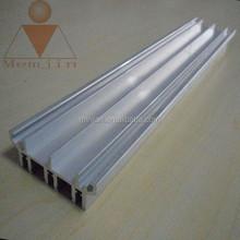 Economic new products anti corrosion aluminum edge banding