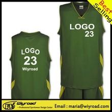 Accept sample order fashion basketball shorts,uniformes ncaa basketball,basketball wear women