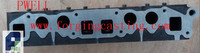 High performance !!! H2O HT250 cylinder head for Forklift truck