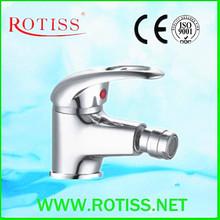 Hot selling RTS7703-1 single lever bidet mixer