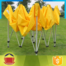 Outdoor Party Marquee Tent Cheap Pop Up Tent