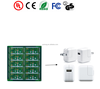 UL RoHS Certification USB charger PCB for Mobile device,mobile phone charger pcb board
