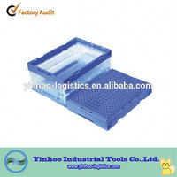 multipurpose very small plastic boxes on sale china wholesale