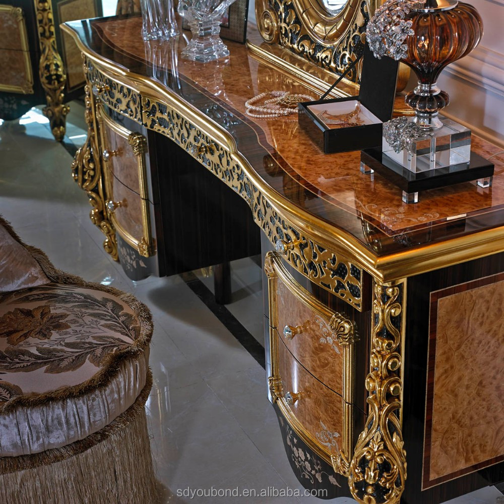 0061 italien classique mobilier de chambre de luxe chambre armoire en bois mod les de portes. Black Bedroom Furniture Sets. Home Design Ideas