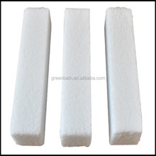 China manufacturer heavy duty foam glass massager wholesales (BBQ toilet kitchen Cleaning use)