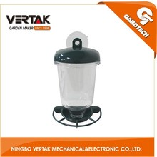30days delivery time wholesale plastic bird feeder
