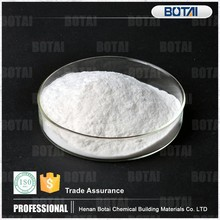 chemical agents auxiliary agents hec 9004-62-0 chemical agents hydroxyethyl cellulose ether price
