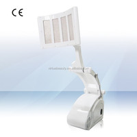 PDT LED facial and body photon
