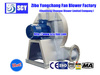 Good price wall mounted negative pressure smoke exhaust fan/Exported to Europe/Russia/Iran