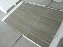 Natural Brown wave sandstone