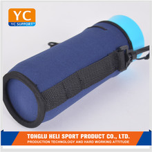 Widely Use High Quality neoprene bottle covers,neoprene cooler bag for wine bottle cooler,neoprene wine bottle cooler