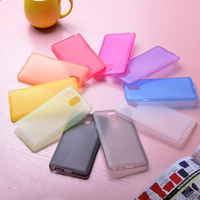 Ultra thin PP material Hard Cover Case for Samsung galaxy note 3