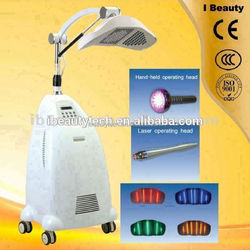 hair collagen treatment cream/dark spot remover machine