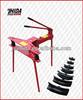 ISO 10T Manual Pipe Bender/hydraulic pipe bending machine Pipe Bender