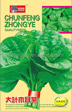 High Quality Malabar Spinach Ceylon Spinach Seed Green Leafy Vegetable Seeds For Growing-Selected Malabar Spinach