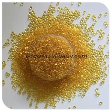 master bond hot melt adhesive for rubber feet