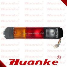 High quality forklift parts toyota Forklift right Rear Lamp for toyota 8FD